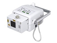 Преносими и мобилни ветеринарни рентгенови апарати