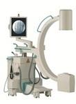Флуороскопични системи