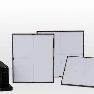 Директно-дигитални (DR) системи от Canon Medical Inc.