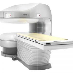Отворени магнитно резонансни томографи (МРТ) - суперкондуктивни или с постоянни магнити