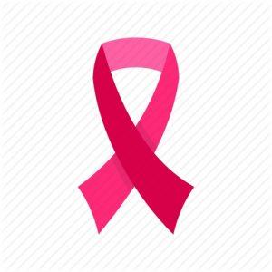 Мамографски системи от SEDECAL